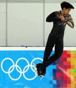 Michael+Christian+Martinez+Winter+Youth+Olympic+zPL2lVMJkg7l